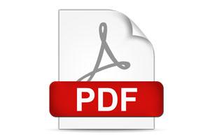 Program Vårmötet 2020.pdf